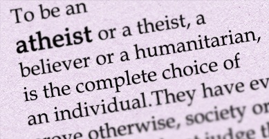 Atheism – Advantages and Disadvantages