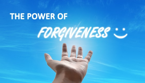 "the most hateful words hearty forgiveness essay Forgiveness essay ""i forgive you"", this statement holds such a strong meaning behind it by saying these words you can accept the wrongs done against you and move on with your life as if it never happened."