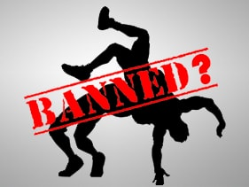 should violent sports like wrestling be banned