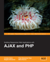 AJAX and the Future of Web Applications