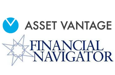 Asset Vantage acquires Financial Navigator