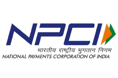 NPCI to develop security framework for mobile payments