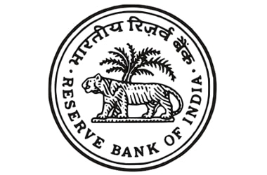 RBI appoints ombudsman in J&K