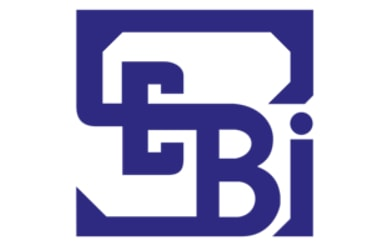 SEBI to amend FPI regulations, bar NRIs from p-notes