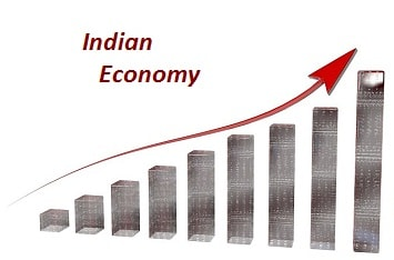 Indian economy to grow at 7.8 % in 2016-2017: FICCI