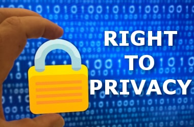 Is Right to Privacy a Fundamental Right?