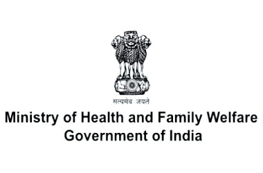 Digital India Award in Web Ratna category to Ministry of Health & Family Welfare