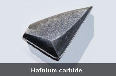hafnium-carbide.jpeg