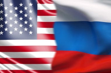 US sanctions leading Russian intel agencies