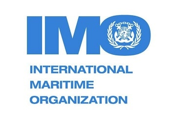 IMO re-elects India