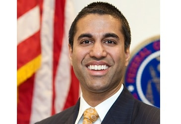 US Fed Communication Commission opens way for net neutrality