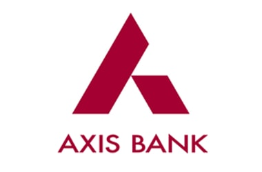 Axis Bank joins ICICI, Yes Bank in using blockchain solutions