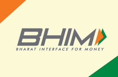 All you need to know about BHIM