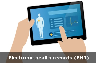 Union Health Ministry issues new guidelines for EHR