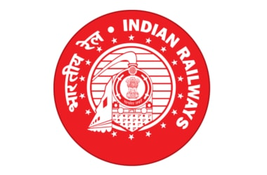 Non-fare Revenue Policies of Indian Railways