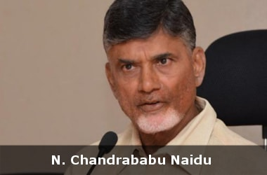 NTR Arogya Raksha Scheme: AP Government