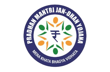 PMJDY: 26 crore accounts opened till date