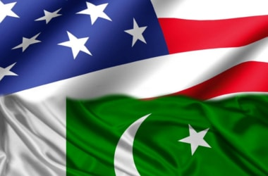 US slaps sanctions on 7 Pakistani entities