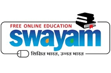 SWAYAM takes high quality education to every doorstep