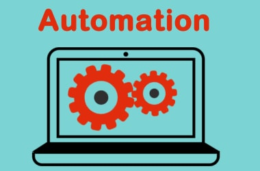 Tips to automation proof your IT jobs