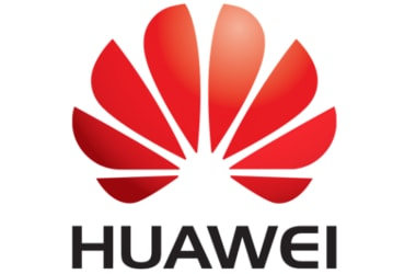 Huawei becomes first Asian platinum member of OpenStack