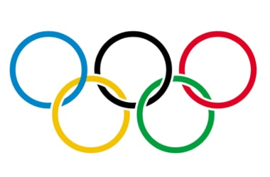 National observer appointed for Olympics
