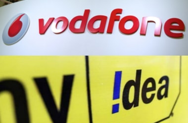 Vodafone-Idea - Monopoly or Better Service?