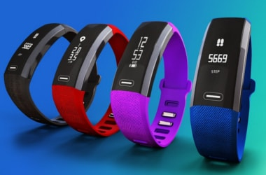 Fitness Bands and Gadgets - Pros and Cons