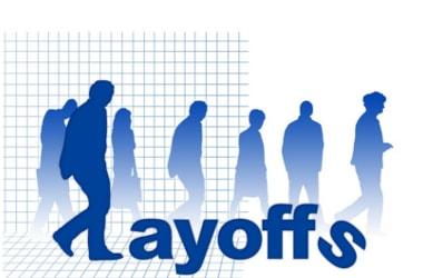 Are Layoffs the Solution to Indian IT sector Challenges?