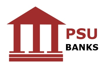 Re-privatisation of PSU banks - Pros and Cons