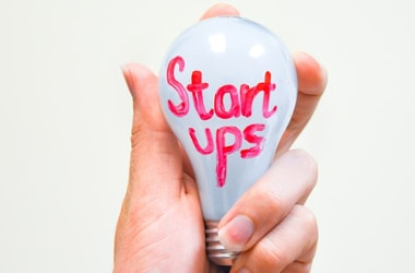 Can changing the definition of startups boost innovation in India?