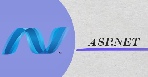 ASP NET (MCQ) questions and answers - Placement Tests