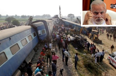 Bullet train or Better trains - What does India need?