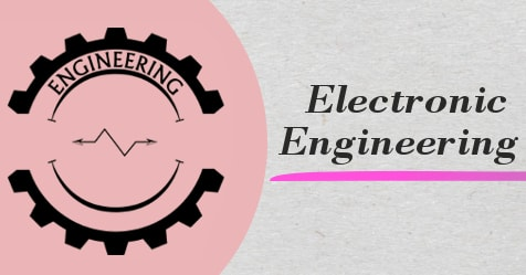 Electronic Engineering (MCQ) questions & answers - Engineering