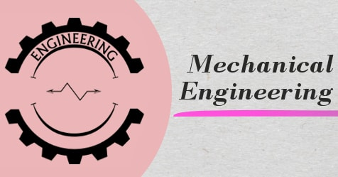 Mechanical Engineering (MCQ) questions and answers - Engineering