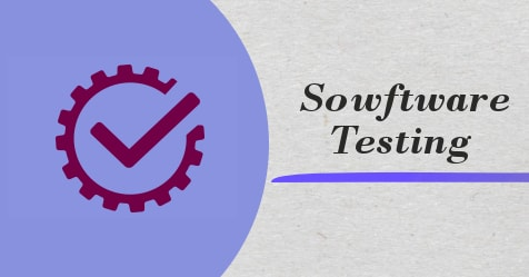 Software Testing (MCQ) questions and answers - Placement Tests