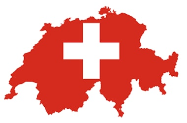 Switzerland proposes new regime for fintech companies