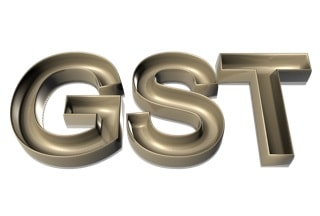 GST Council decisions to benefit consumers and businesses