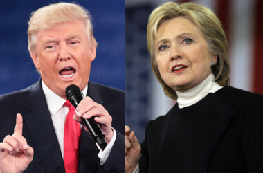 Should India also have US-style Presidential Debates?