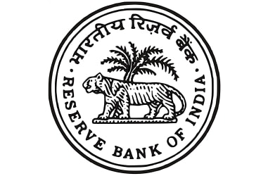 RBI keeps interest rates unchanged