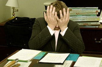 6 Tips to stop feeling overworked