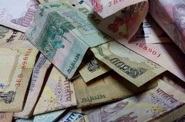 India forex reserves above 400 billion first time