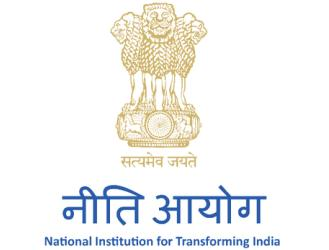Intelligent transportation systems: Cooperation between NITI Aayog and IRF Geneva