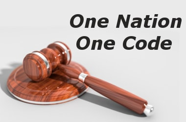 One Nation, One Code: Decoding the Impact