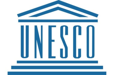 UNESCO announces Literacy Prize winners for 2017
