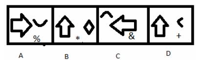 non verbal reasoning classification pdf