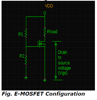 mcq digital electronics Digital electronics - mcq (solution) : engineering created by: naman kapoor  full screen page 1 de09 digitals electronics 1 typical questions.