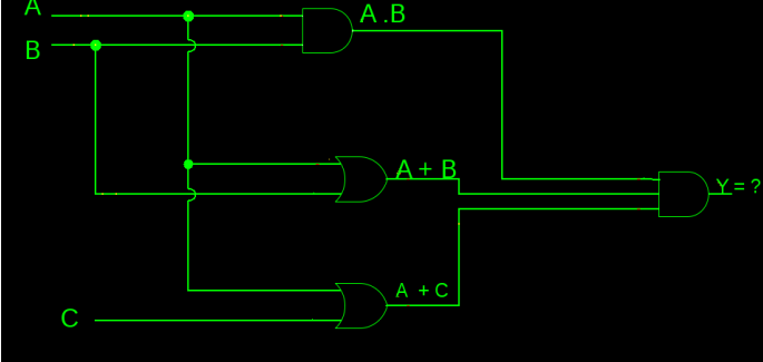 Logic Circuit.png