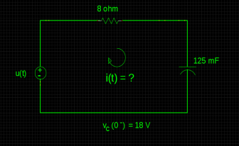 Circuit Diagram.png