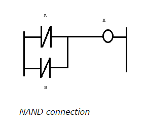 NAND-Connection.png